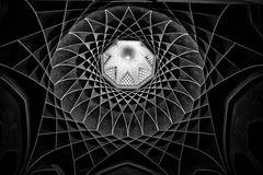 Gewölbekunst
