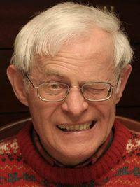 G.F. Schmidt