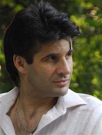 Gheorghe Astileanu