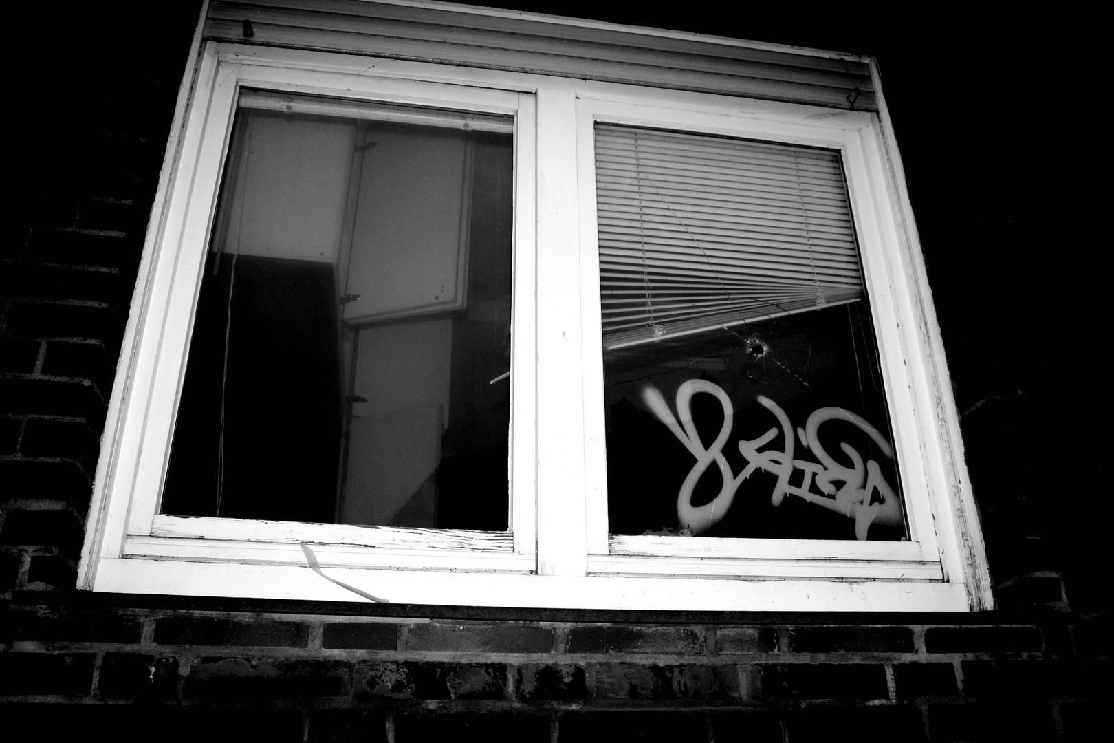 Ghettoarchitekt