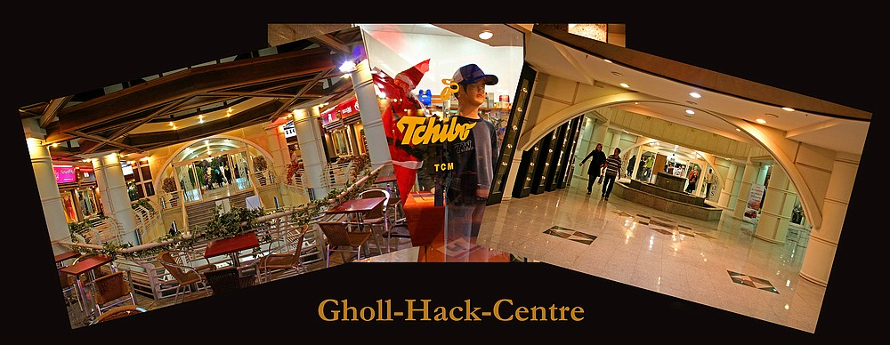 Gholl-Hack-Shopping-Centre