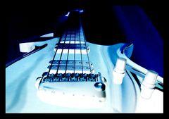 ~Ghost ~Guitar~