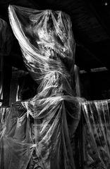ghost.present