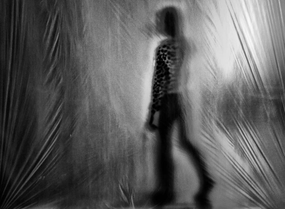 ghost.walk