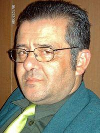 Giacomo D'Urso