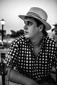 Gian Capaul