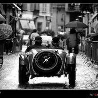giancafoto.it