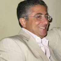 Giancarlo Arturi