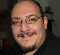 Giancarlo Gasparro