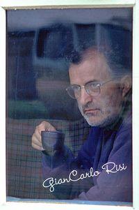 Giancarlo Risi