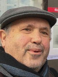 Giancarlo Viviani