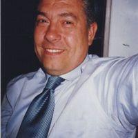 Gianfranco Atza