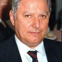 Gianfranco Della Volta