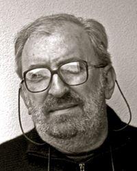 Gianfranco Martelli