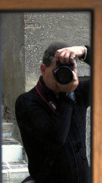 Gianfranco Zambri
