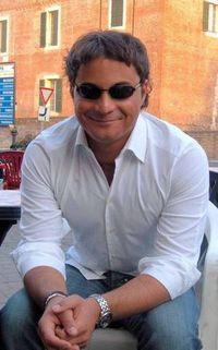 Gianluca Magnani