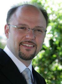 Gianmario Demichelis
