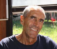 Gianni Armano