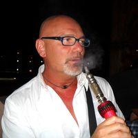 Gianni Contardi