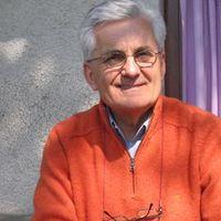 Gianni Malatesta