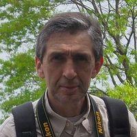Gianni Ragazzoni