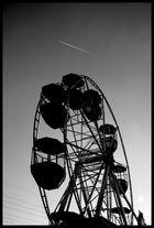 *Giant Wheel*