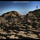 giant's