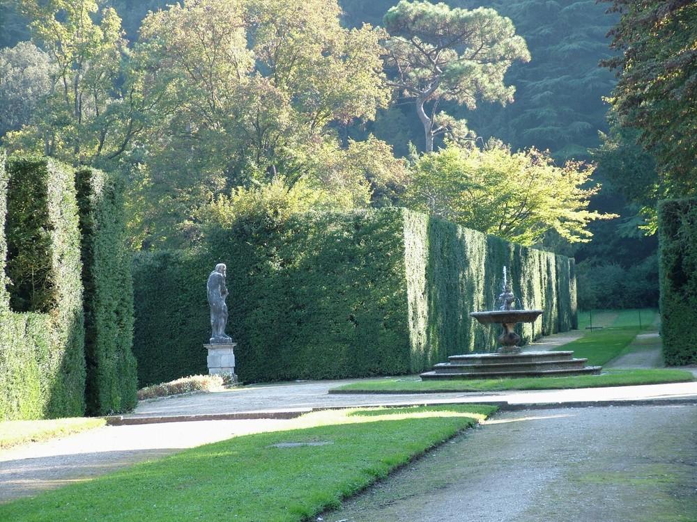Giardini.