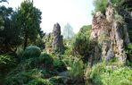 Giardino Botanico 2