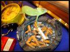 Gib Raucher keine Chance :o)