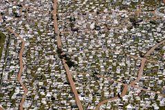 Gibraltar - Friedhof
