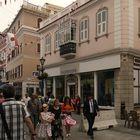 Gibraltar mothercare