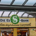Gibts in Tegel am Flughafen