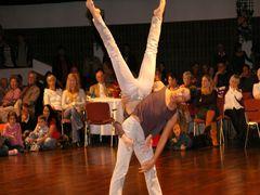 giessen-tanzt-Stadttheater-Tanzcompagnie