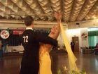 Giessener-Tanztage-2010