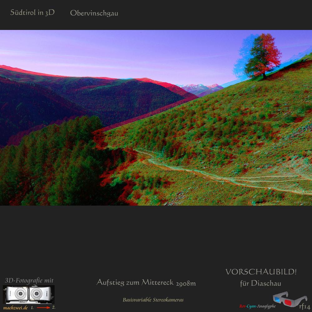 gif-Bilderschau Vorschauanaglyphe - Test mit 10x 1240x800 für FF optimiert