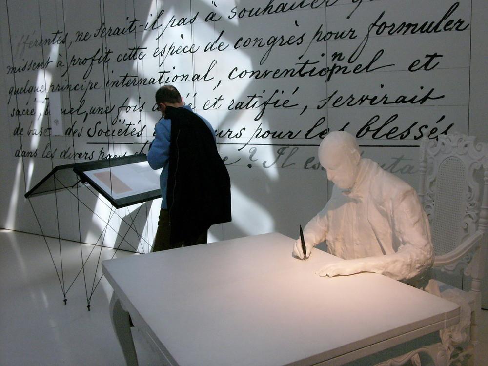 Ginevra 2009