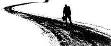 """Una copertina per """"Se una notte d'inverno un viaggiatore"""""""