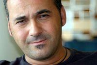 Gino Nalini