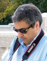 Gino Quattrocchi