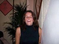 Giorgia Cannavacciuolo