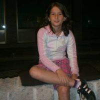 Giorgia Dotta