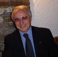 Giorgio Bongiorno