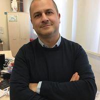 Giorgio Cabrini