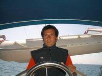 Giorgio Di Paola