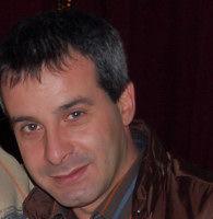 Giorgio Digrandi