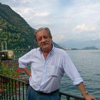 Giorgio Golfieri