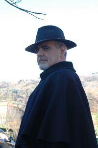 Giorgio Mameli