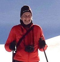 Giorgio Montani