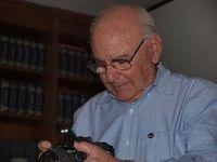 Giorgio Ranieri
